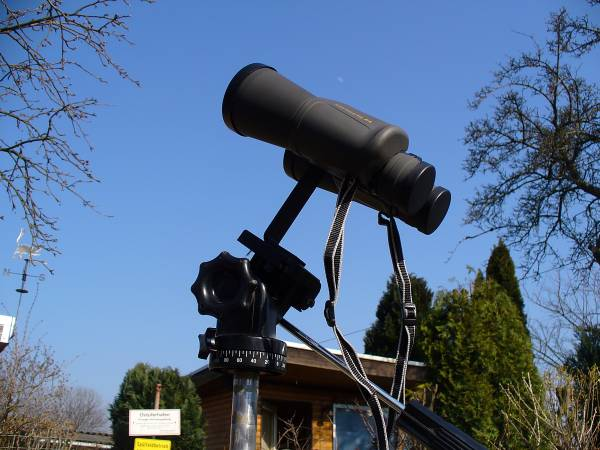 Andromedagalaxie astronomie mond sterne andromedagalaxie und