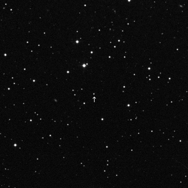 Andromedagalaxie - Astronomie,...