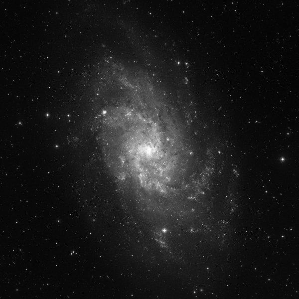 Andromedagalaxie Entfernung Zur Erde